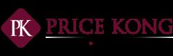 Price-kong