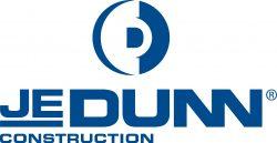 Je-dunn-logo
