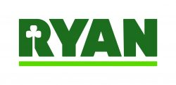 Ryan_Wordmark_Medium_4inch_CMYK