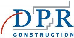 Dpr-color-logo