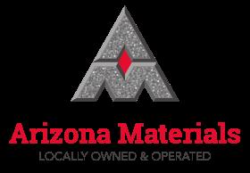 Azmaterial-logo2