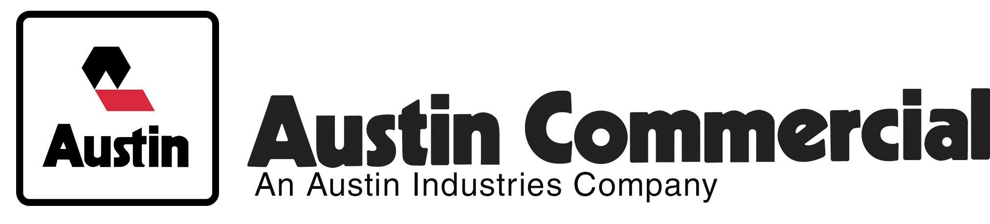 Austin-commercial
