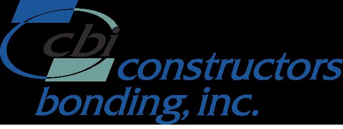 Constructors-bonding